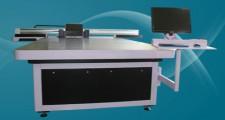 型式:IPRIN-G-FS